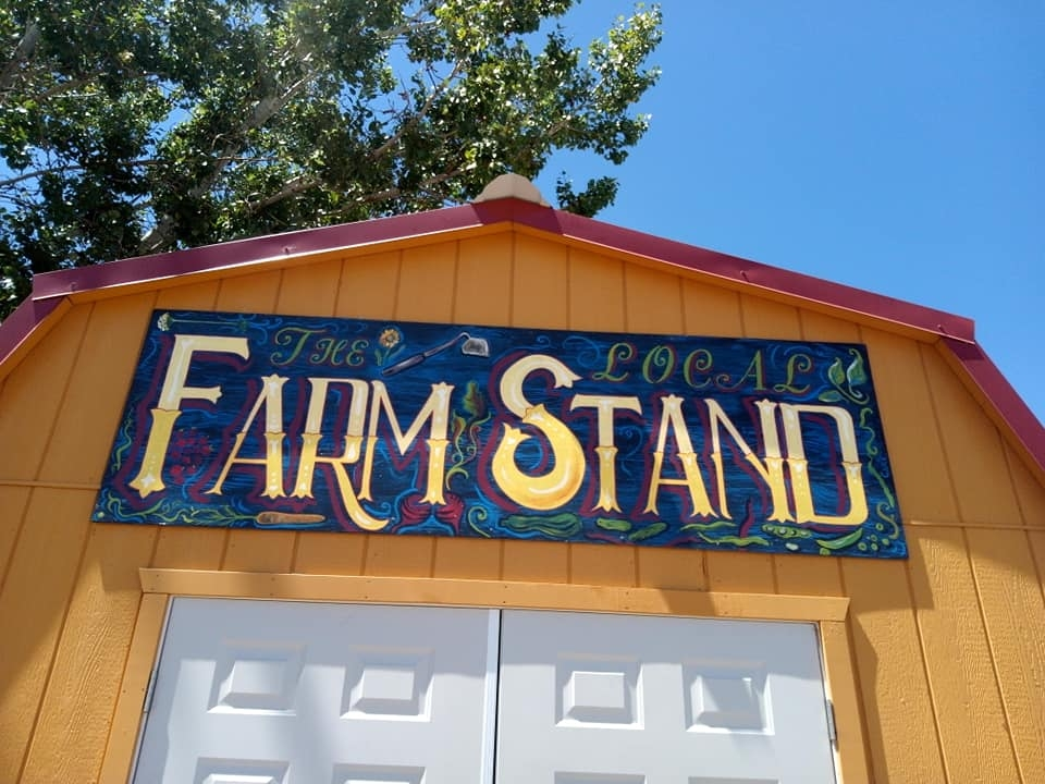 farm-stand-sign