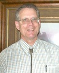 Bill Brinton, Secretary
